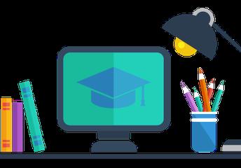2nd Semester Virtual Learning?
