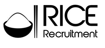 RICE Recruitment: Hiring the most talented Foreign Interns from the Best Universities.