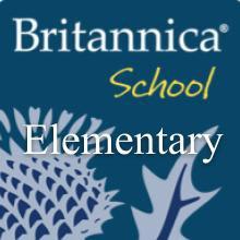 Britannica Elementary School