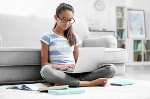 Student Devices (Chromebooks)