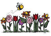 Reimagination Garden Work Day: May 22nd