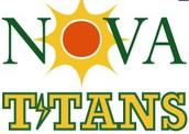 Nova Blanche Forman Elementary School