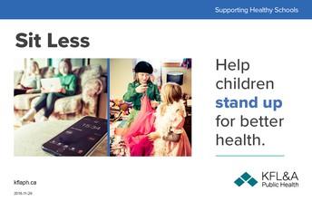 KFL&A Public Health Bulletin