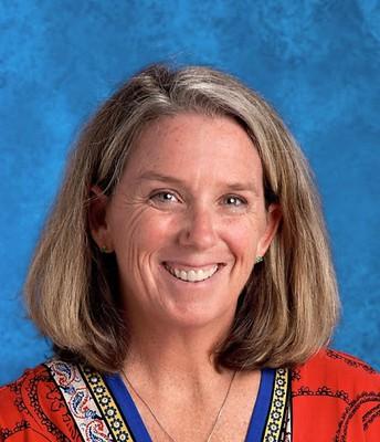 Mrs. Willard