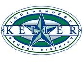 Keller ISD Board Elections