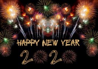Principal's Note: New Year New Decade