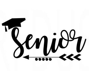 SENIOR Final Grades