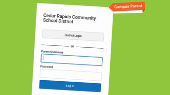 NOW IS THE TIME TO  CHECK YOUR PARENT PORTAL