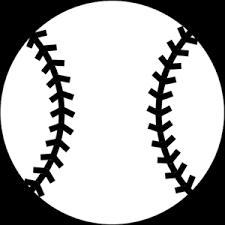 Spring 2020 Baseball - Registration is Now Open