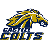 Casteel Colts
