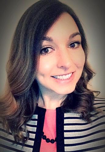 Angela Makowski, Principal