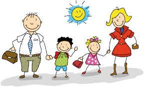Anchored Families - Supporting Your Child's Emotional Well-Being