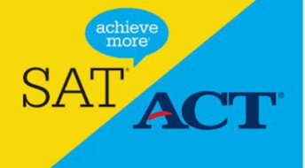 ACT and SAT Registration Deadlines
