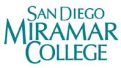 Miramar College Application Workshop