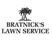 Bratnick's Lawn Service