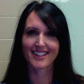 Erin Warren, Interim Superintendent