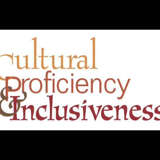 Cultural Proficiency & Inclusiveness profile pic