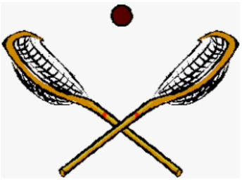 Diocesan Lacrosse Club