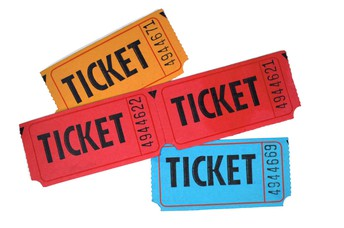 Fall Festival ticket sales start on Tuesday, October 15, 2019 from 7:15-8:00 AM. Cash only please!
