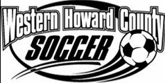 Western Howard County Soccer