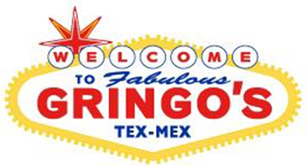 October 27th – Gringo's The Woodlands  FM 2978 location-12-9 pm