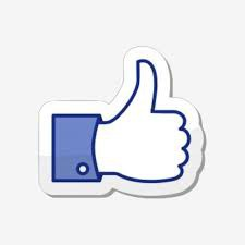 Prairie View is on Facebook