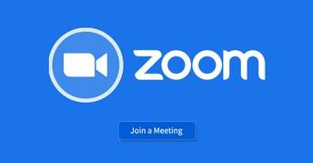 Zoom Updates