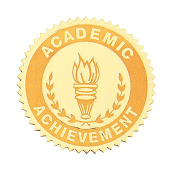 Academic Award Program Invitations