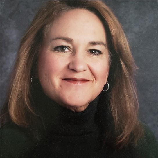 Susan Dee profile pic