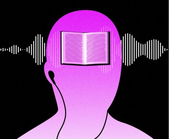 Is Listening to a Book the Same Thing as Reading It?