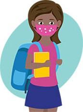 Early Morning Childcare: Beginning September 8