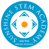 Sunshine STEM Academy