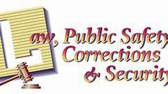 SWTJC Criminal Justice