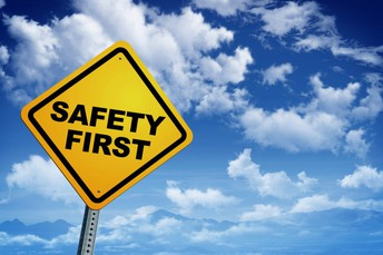 What Safety Protocols are Being Taken in the Halls?