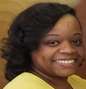 Ms. Ratliff      10th - 11th (A-M) grade Counselor