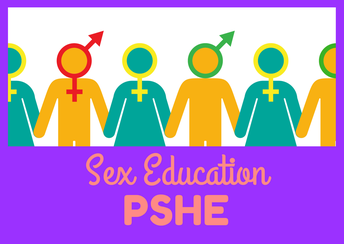 PSHE4Life Coming Soon by Ms Jeni Wong