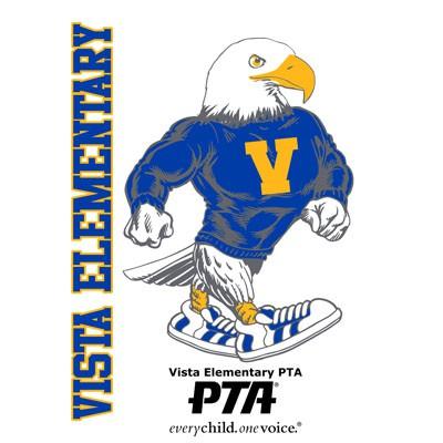 Vista PTA profile pic