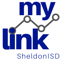 Sheldon to release single-sign-on feature for staff and families - My Link