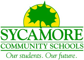 Sycamore Welcomes New Administrators