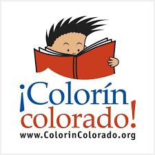 ¡Ayudando a los niños a leer y a triunfar!