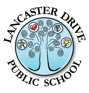 Lancaster Drive Public School and Parent Council