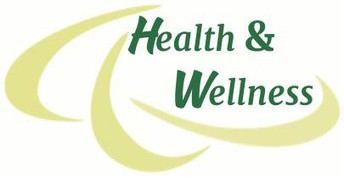 Mansfield Health & Wellness Council