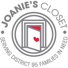 joanie's closet