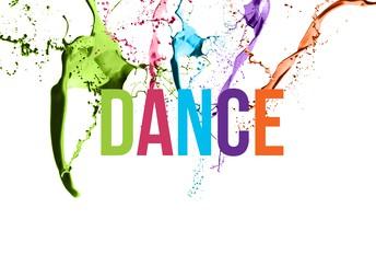 Dance News