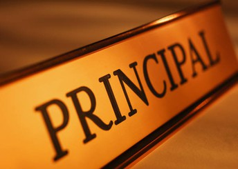 National School Principals Day