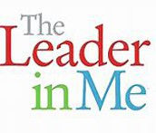 The Leader in Me    MRA Survey