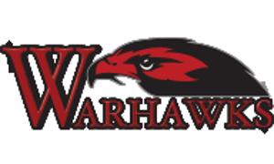 WHC Warhawks