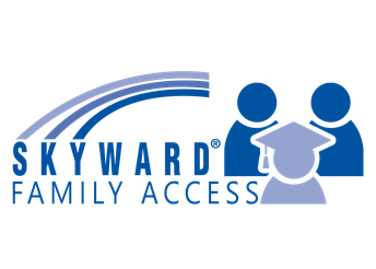 Online verification begins: Log onto Skyward starting Monday