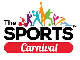 Sport Carnival Reminder
