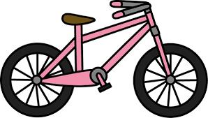 Free Bike Registration